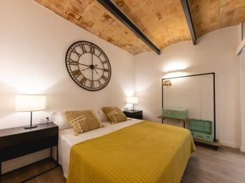 Bravissimo Entresol A - Appartement in Girona