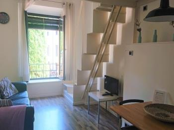 Bravissimo Galligants - Appartement in Girona