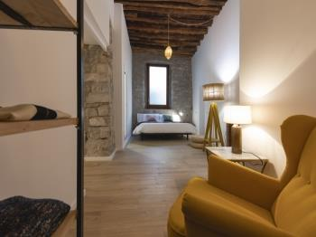 Bravissimo Bali - Appartement in Girona