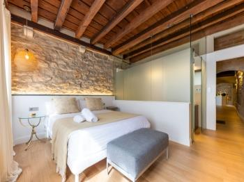 Barca - Appartement in Girona