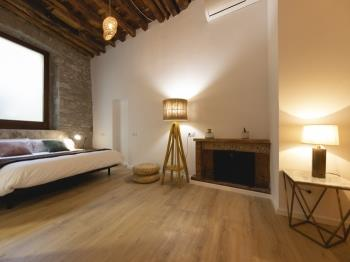 Bali - Appartement in Girona